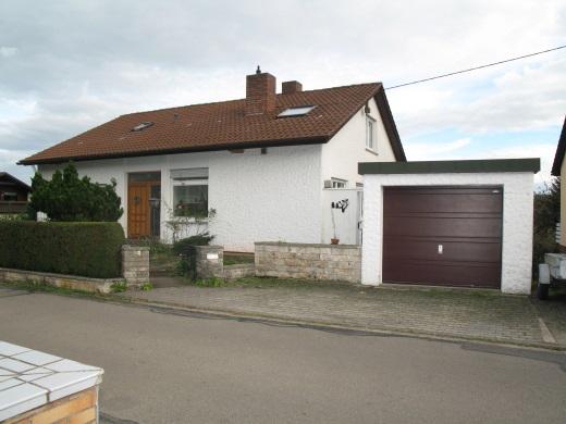 72666 Neckartailfingen, Wohnhaus