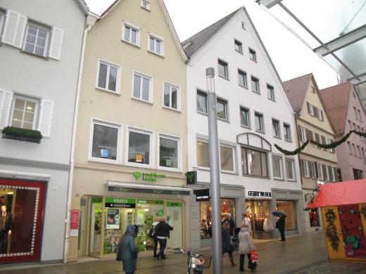 72764 Reutlingen