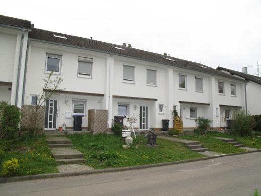 89150 Laichingen, Wohnhaus