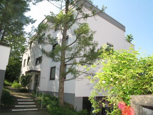 72766 Reutlingen, Wohnung, Teileigentum
