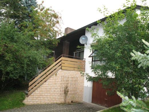 89160 Dornstadt, Wohnhaus