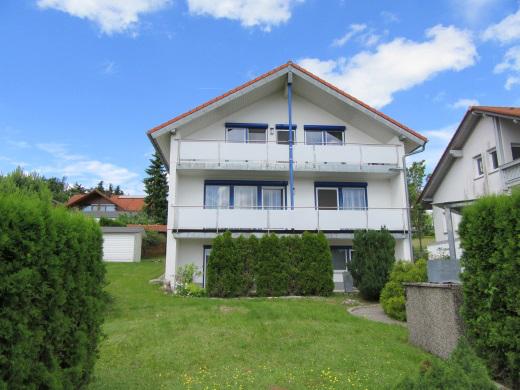 72589 Westerheim, Wohnhaus